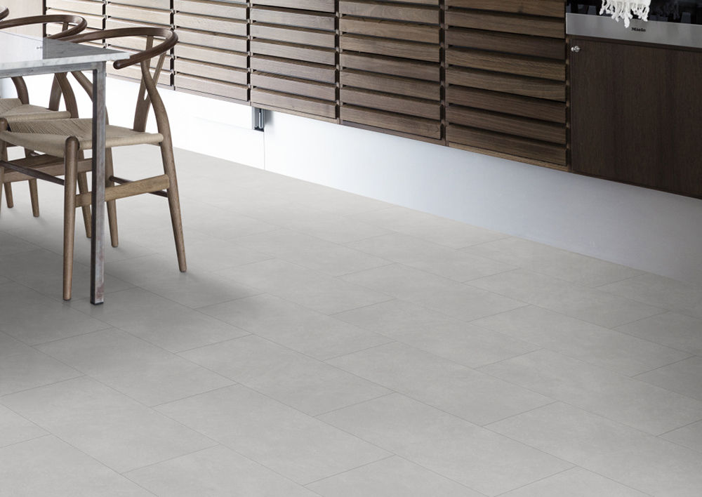 Кварц-винил Design Floors Ultimo DryBack 46930 Cement Stone