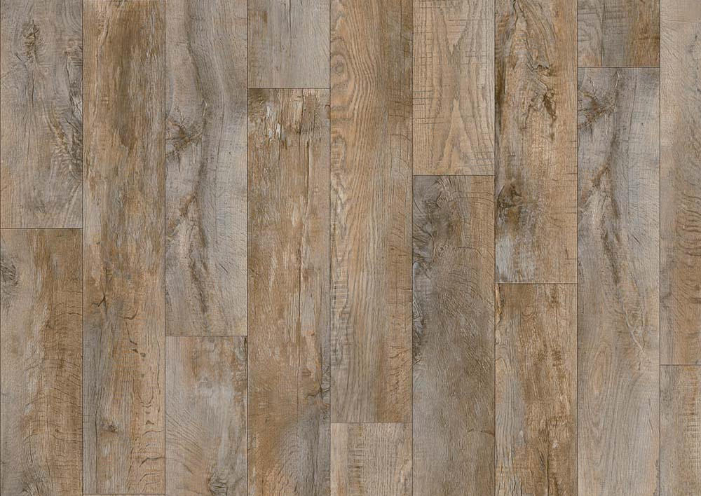 Кварц-винил Moduleo Select Click Country Oak 24958