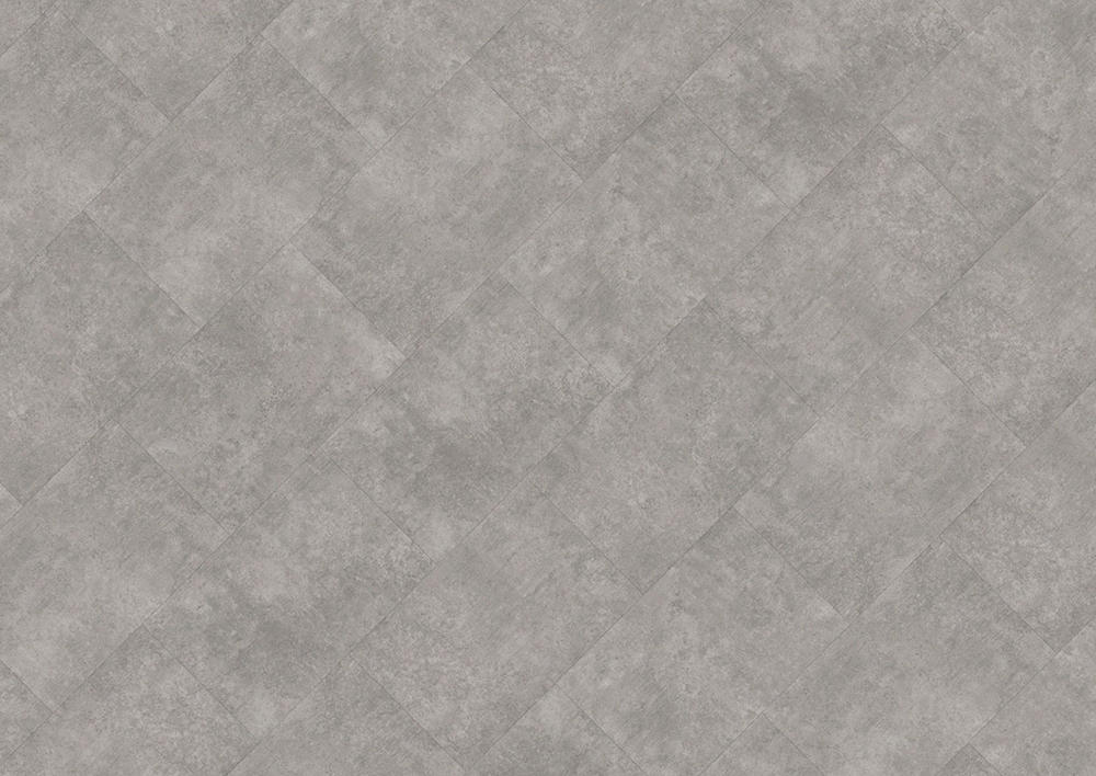 Виниловая плитка Amtico Spacia Stone 3071 Gallery Concrete