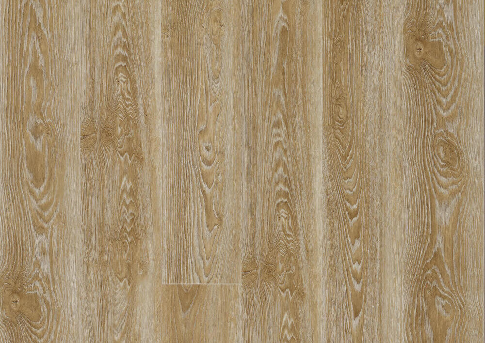 Кварц-винил Moduleo Impress Scarlet Oak 50274