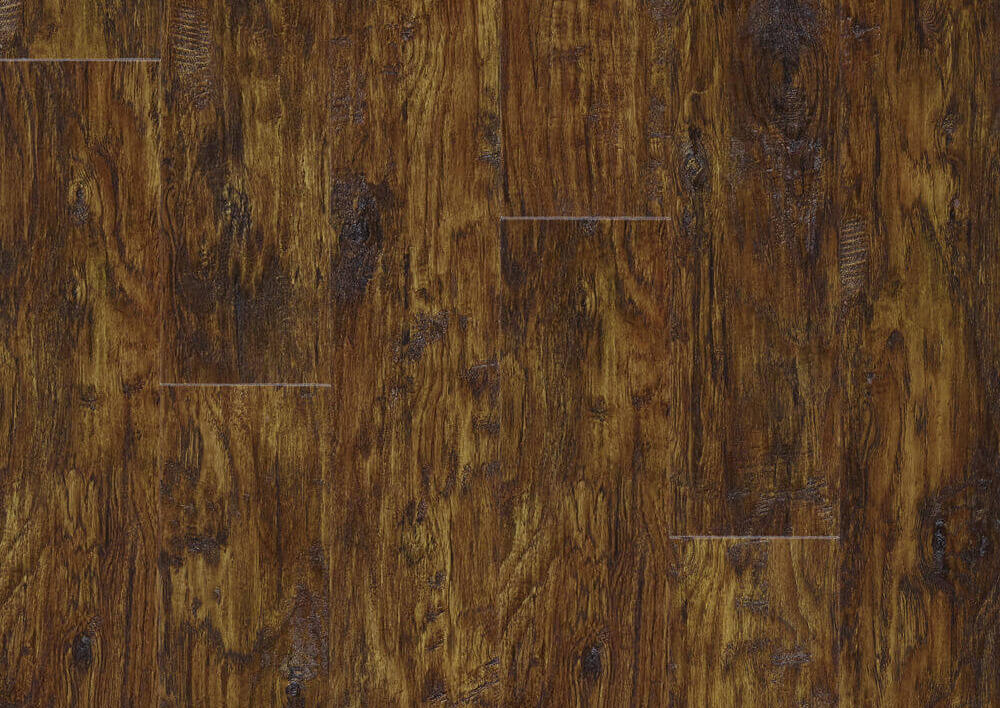 Кварц-винил Moduleo Impress DryBack Eastern Hickory 57885