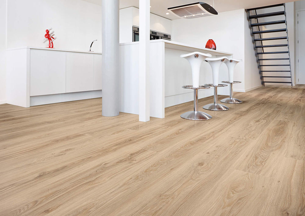 Кварц-винил Moduleo Transform Click Blackjack Oak 22246