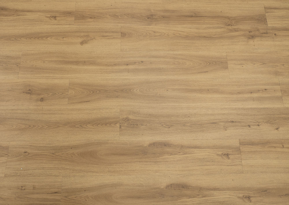 Кварц-винил Fine Floor Wood Click FF-1509 Дуб Орхус. Фото N2