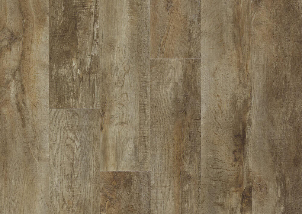 Кварц-винил Moduleo Impress DryBack Country Oak 54852