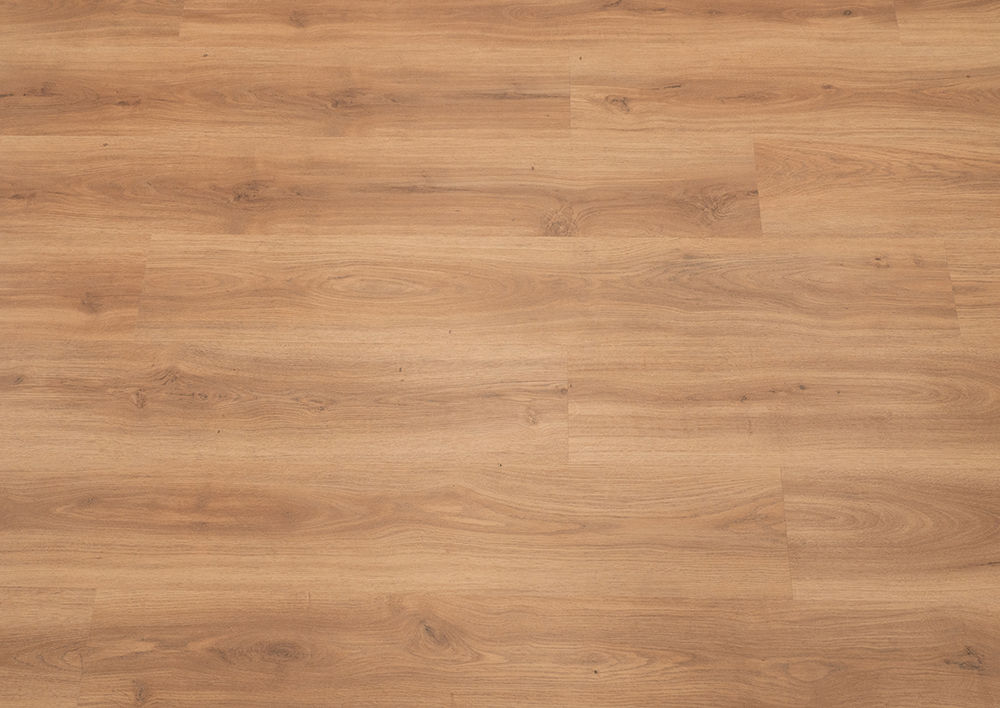 Кварц-винил Fine Floor Wood Click FF-1512 Дуб Динан. Фото N4
