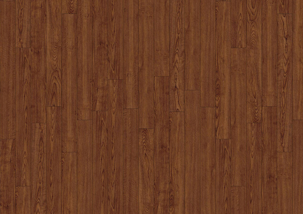 Виниловая плитка Amtico Spacia Wood 2510 Classic Cherry. Фото N2