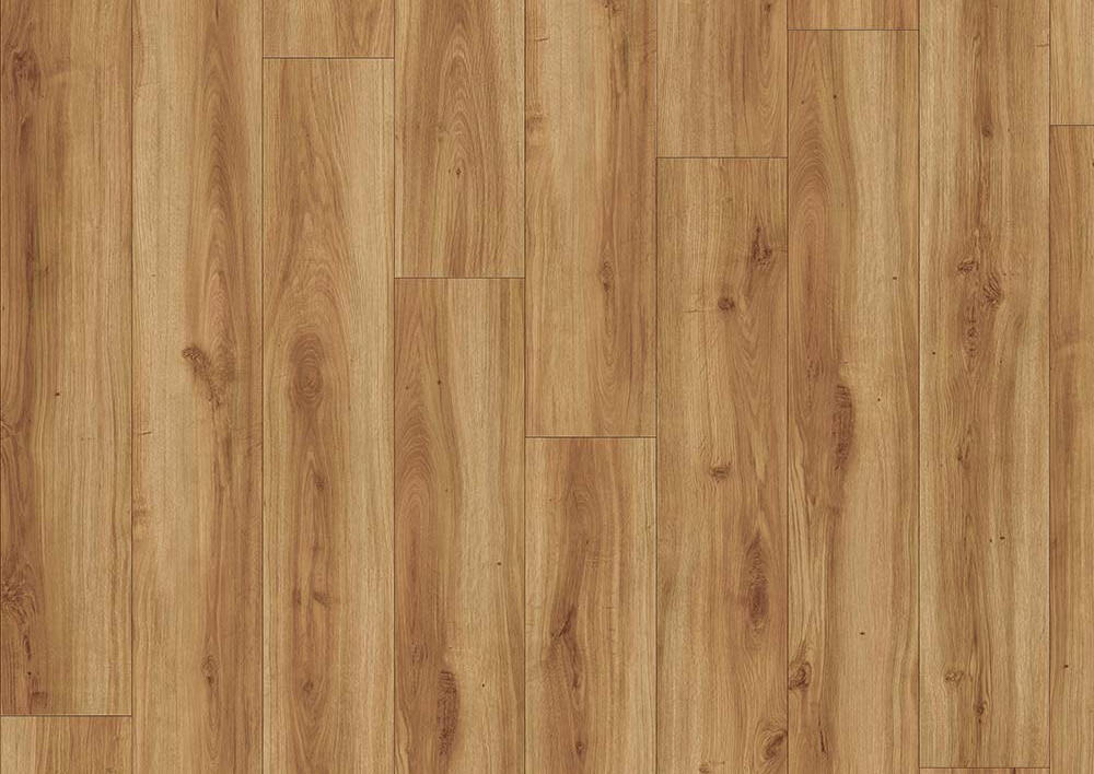 Кварц-винил Moduleo Transform Click Classic Oak 24235