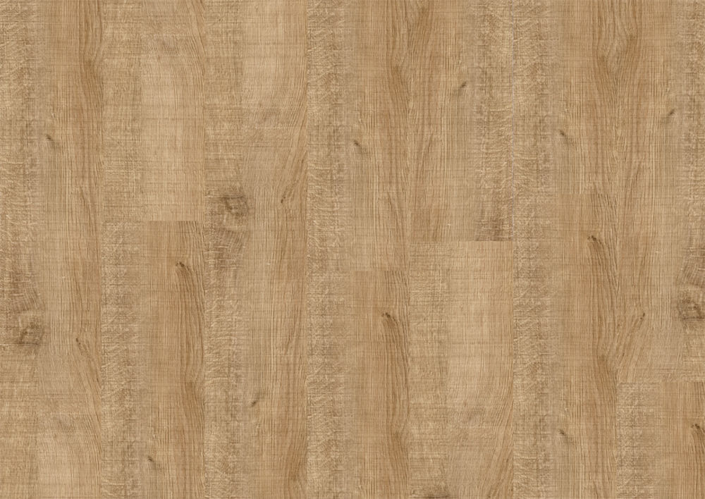 Кварц-винил Design Floors Divino DryBack 80273 Thunder Oak