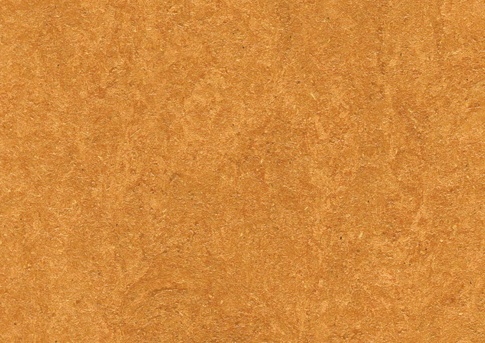 Натуральный линолеум DLW Flooring Marmorette LPX 121-174 Physalis Orange