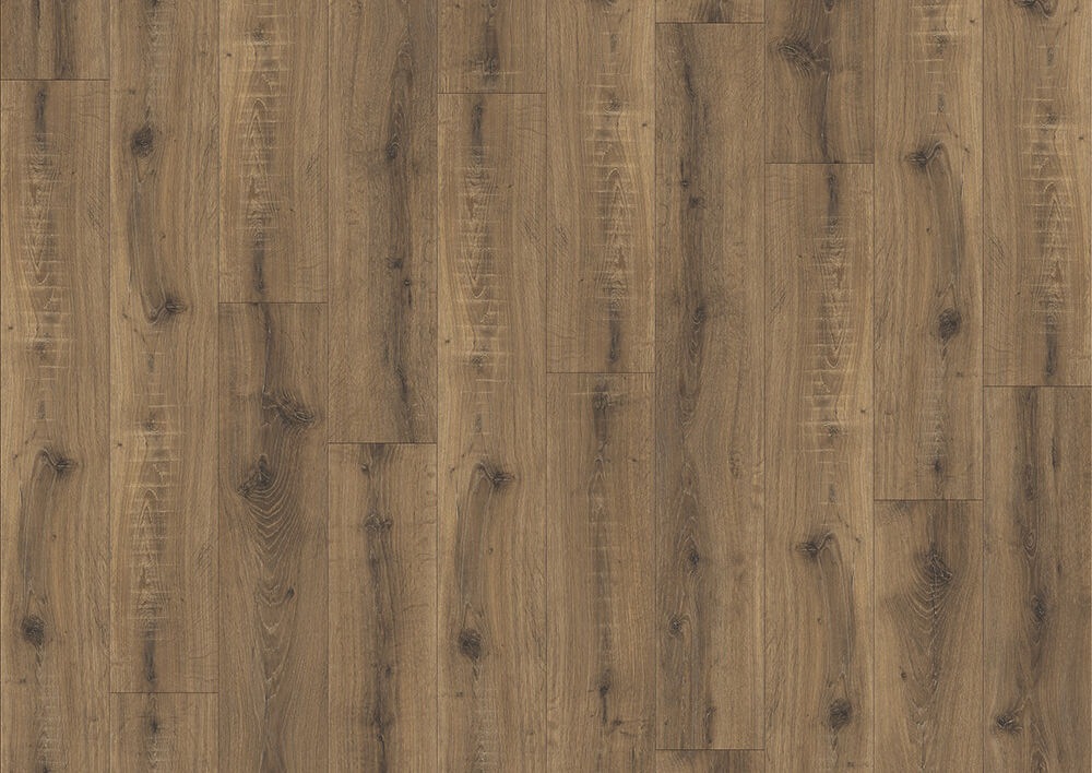 Кварц-винил Moduleo Select DryBack Brio Oak 22877. Фото N2