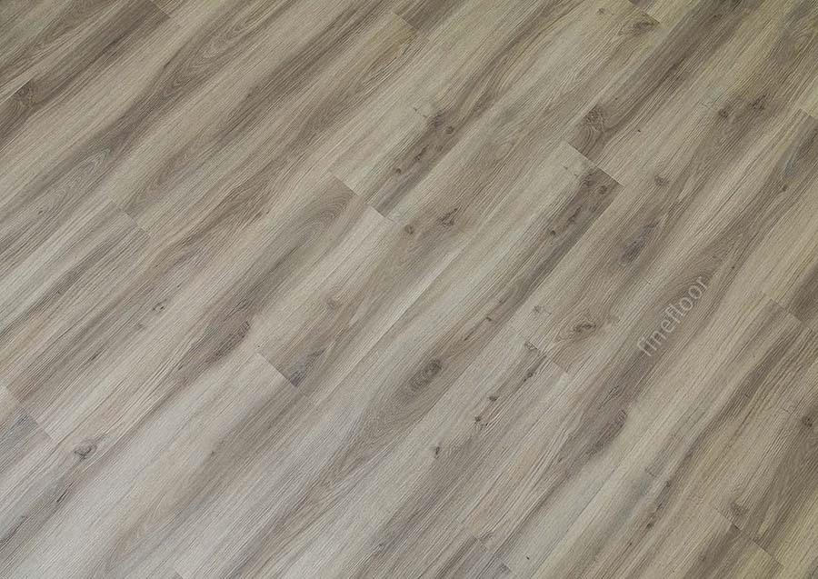 Кварц-винил Fine Floor Wood Click FF-1560 Дуб Вестерос. Фото N3