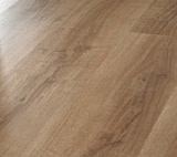 Кварц-винил Design Floors Ultimo 24820 Summer Oak