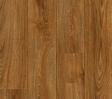 Кварц-винил Moduleo Select Midland Oak 22821