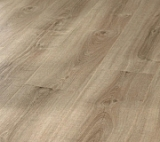 Кварц-винил Design Floors Ultimo 24219 Summer Oak