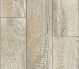 Кварц-винил Moduleo Select Click Country Oak 24130