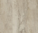 Кварц-винил Moduleo Impress Country Oak 54225