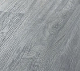 Кварц-винил Design Floors Ultimo 24957 Casablanca Oak