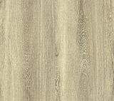 Кварц-винил Fine Floor Wood FF-1463 Веге Биоко (клеевой)