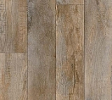 Кварц-винил Moduleo Select Country Oak 24958