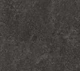 Натуральный линолеум Forbo Marmoleum Real 3236 Dark Bistre