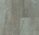Кварц-винил Fine Floor Wood DryBack FF-1420 Дуб Фуэго