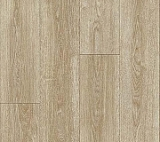 Кварц-винил Moduleo Transform Verdon Oak 24280