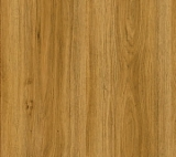 Кварц-винилFine Floor Wood FF-1472 Дуб Монца (клеевой)