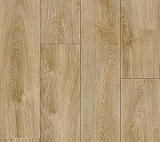Кварц-винил Moduleo Select Midland Oak 22240