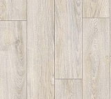Кварц-винил Moduleo Select Midland Oak 22110
