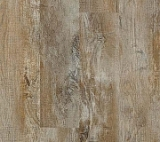 Кварц-винил Moduleo Select Country Oak 24277