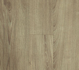Кварц-винил Fine Floor Wood DryBack FF-1408 Дуб Квебек
