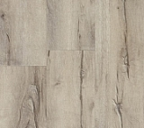 Кварц-винил Moduleo Impress Mountain Oak 56215