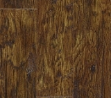 Кварц-винил Moduleo Impress Eastern Hickory 57885