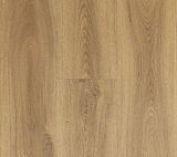 Кварц-винил Fine Floor Wood DryBack FF-1409 Дуб Орхус