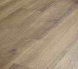 Кварц-винил Design Floors Ultimo 24867 Summer Oak