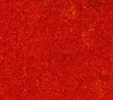 Натуральный линолеум DLW Flooring Marmorette LPX 121-118 Chili Red