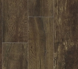 Кварц-винил Moduleo Impress Country Oak 54880