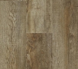 Кварц-винил Moduleo Impress Country Oak 54852