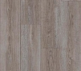 Кварц-винил Moduleo Transform Click Verdon Oak 24962