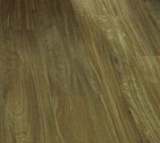 Кварц-винил Design Floors Ultimo 24276 Casablanca Oak