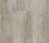 Кварц-винил Moduleo Impress Country Oak 54925
