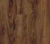 Кварц-винил Moduleo Select Midland Oak 22863