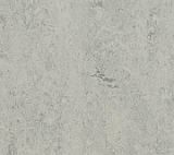 Натуральный линолеум Forbo Marmoleum Real 3032 Mist Grey