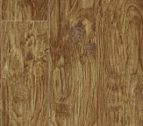 Кварц-винил Moduleo Impress Eastern Hickory 57422