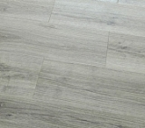 Кварц-винил Design Floors Ultimo 24933 Summer Oak